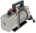 Image FJC 6912 5.0 CFM AC Vacuum Pump