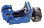 Image FJC 20208 Mini Tube Cutter 1/8in to 7/8in (4-15mm) OD Tubing