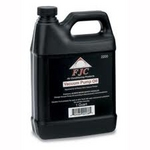 Image FJC, Inc. 2200 Vacuum Pump Oil - 1 Qt