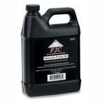 Image FJC, Inc. 2200 Vacuum Pump Oil - 1 Qt
