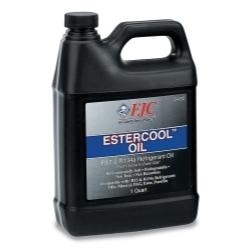 FJC 2432 Estercool A/C Refrigerant Oil - 1 Quart image