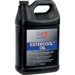 Image FJC 2439 Estercool Oil - Gallon
