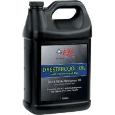 FJC 2445 DyEstercool A/C Refrigerant Oil + Dye - 1 Quart image