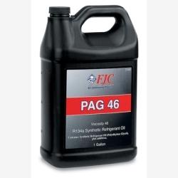 FJC, Inc. 2486 PAG oil 46 gallon image