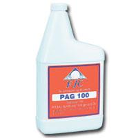 FJC, Inc. 2487 PAG OIL 100-8OZ image