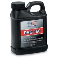 FJC, Inc. 2490 PAG Oil 150 Velocity - 8 OZ image