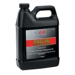 FJC, Inc. 2494 PAG OIL 46 W/DYE 1 QUART image