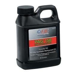 FJC, Inc. 2498 PAG OIL 150 W/DYE 8OZ image