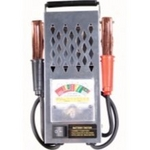 Image FJC, Inc. 45110 Battery Tester - 100 amp