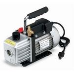 Image FJC, Inc. 6905 Car A/C Vacuum Pump 1.5 CFM