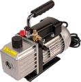 Image FJC 6909 3.0 CFM Auto AC Vacuum Pump