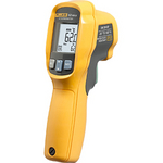Image Fluke FLU62MAX 62 Max Infrared Thermometer