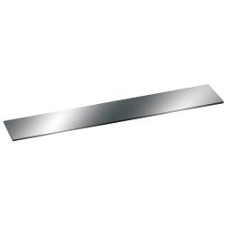 "Fowler 72-480-055 24"" Straight Edge image"