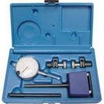 Image Fowler 72-520-707 Premium Dial Indicator Set - 0-1