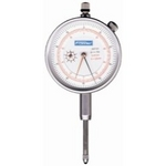Image Fowler FOW 72-530-110 Runout Gauge - Reads in Metric and Inches