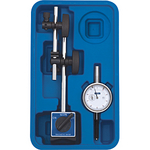 Image Fowler 72-585-155 X-Proof Water Resistant Indicator Set