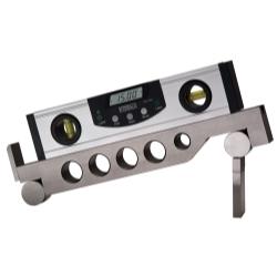 "Fowler 74-440-600 9"" Electronic Laser Level image"