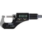 Image Fowler 74-870-001 Xtra Value II Electronic Micrometer