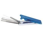 Image Firepower 0387-0487 Acetylene Torch Tip Cleaner