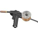 Image Firepower 1444-0408 Semi-Automatic Spool Gun 200 Amp