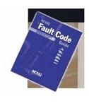 Image OTC 3101-79 Heavy Duty Fault Code Look Up Manual