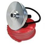 Image Redline Detection 95-0011 RDL95-0011 Universal Filler Neck Connector