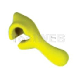 Gaither Tools 12894-C GAITHER'S RUBBERHEAD image