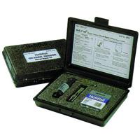 HeliCoil HEL4833 Oxygen Sensor Thread Repair Kit image