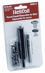 Image Helicoil 5521-3 KIT 10-24 Thread Repair Kit