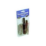 Image Helicoil 5542-10 KIT M10X1 VW Fuel Injection Head Sensor Kit