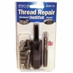 Image Helicoil 5543-12 Thread Repair Kit, M12 x 1.25