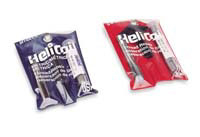 HeliCoil HEL5546-11 Thread Repair Metric Kit for M11x1.5 - 6 Inserts image