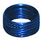 Image HeliCoil HELR5326-14N Sav-A-Thread Insert - M14, Normal Length