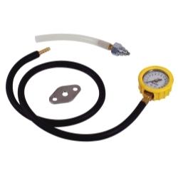 Hickok BPT02 BPT02 Back Pressure Tester image