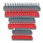 Image Hansen Global  Socket Tray Six Pack Assortment