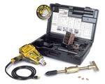 Image HS H & S AUTO SHOT 5050 Stinger Stud Welder Kit