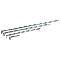 H And S Auto Shot UNI-1065 Uni-Rod Tab Pulling Rod Kit image
