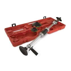 H And S Auto Shot DTK-7700 UNI-VAC DENT PULLER image