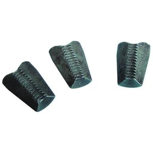 Closest Discount Tire >> Huck HUC202929 3 Piece Replacement Jaws for AK175A Riveter ...