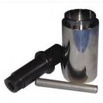 Image Huck Manufacturing 205490 Nose Extension Kit AK175