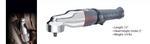 Image Ingersoll-Rand IR 2015 MAX 3/8 Hammerhead Angled Impact Tool