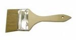 Image SG Tool Aid 17360 4