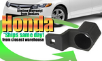 Image AAA Specialty Tool 50 mm Honda Acura Crank Pulley Holder