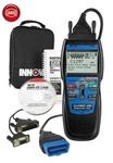 Image Equus Innova 3150 CanOBD2 ABS Diagnostic Tool
