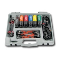 Innovative Products Of America 8016 Fuse Saver Master Kit image