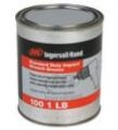 Image Ingersoll Rand 105-1LB GREASE 1LB FOR IMPACT TOOLS