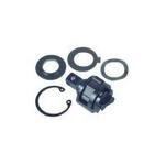 Image Ingersoll Rand 1077XPA-TRK1 Head Kit for 1077XPA