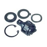 Image Ingersoll Rand 109XPA-TRK1 Repair Kit for IRT109XPA