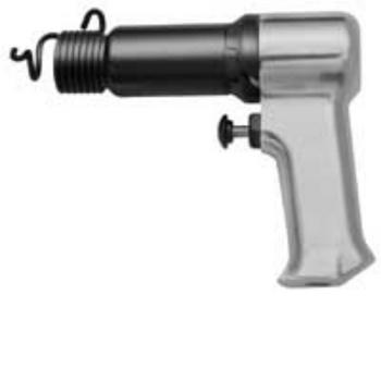 Ingersoll Rand 121/Q Hammer Air .401 Shank 3/4 Inch Bore 3000 Bpm image