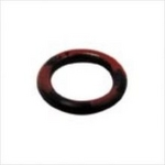 Image Ingersoll Rand 1702-426 Support Ring